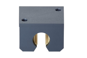 drylin® R - pillow block OJUM-06