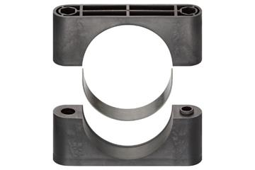 Pillow block bearing, ESTM-GT 150, igubal®