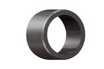 iglidur® M250, sleeve bearing, mm