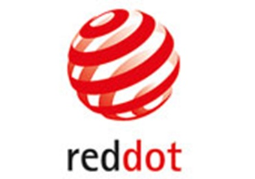 red dot logo